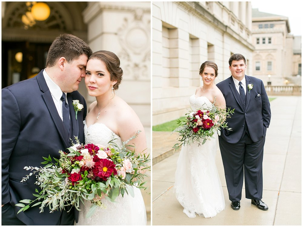 Madison_Wisconsin_Wedding_Photographers_Saint_Paul_University_Catholic_Center_0847.jpg