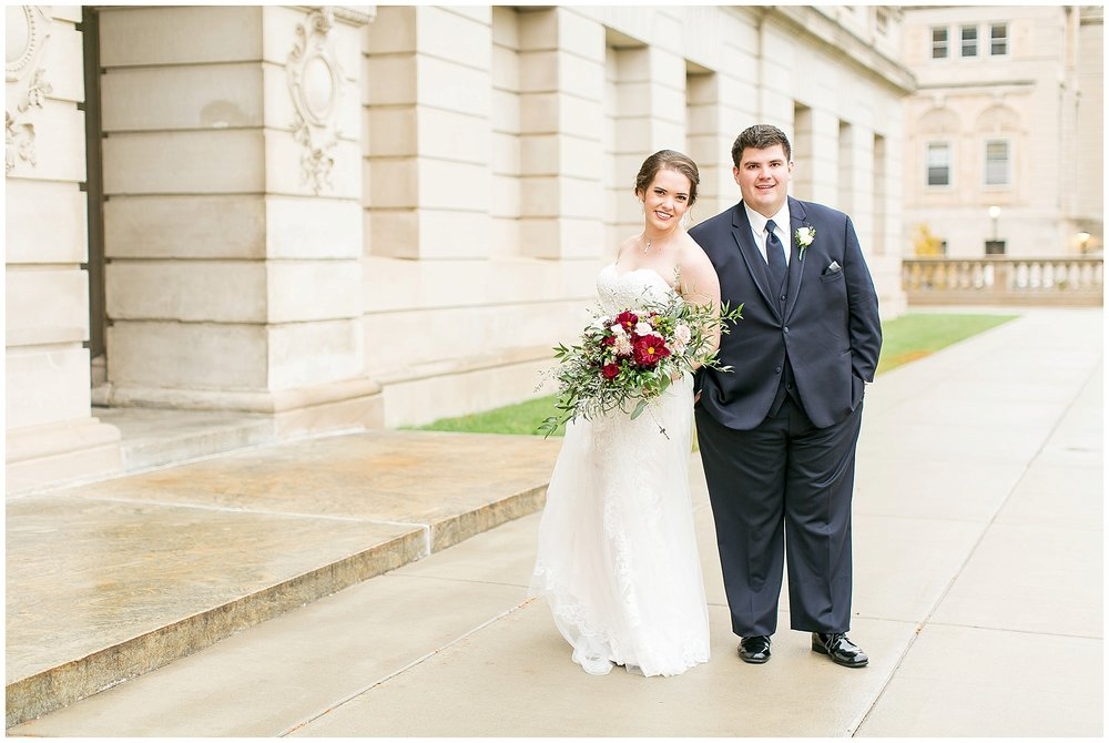 Madison_Wisconsin_Wedding_Photographers_Saint_Paul_University_Catholic_Center_0848.jpg