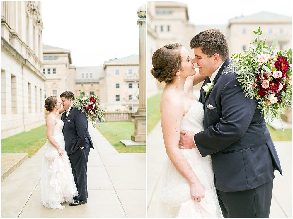 Madison_Wisconsin_Wedding_Photographers_Saint_Paul_University_Catholic_Center_0851.jpg
