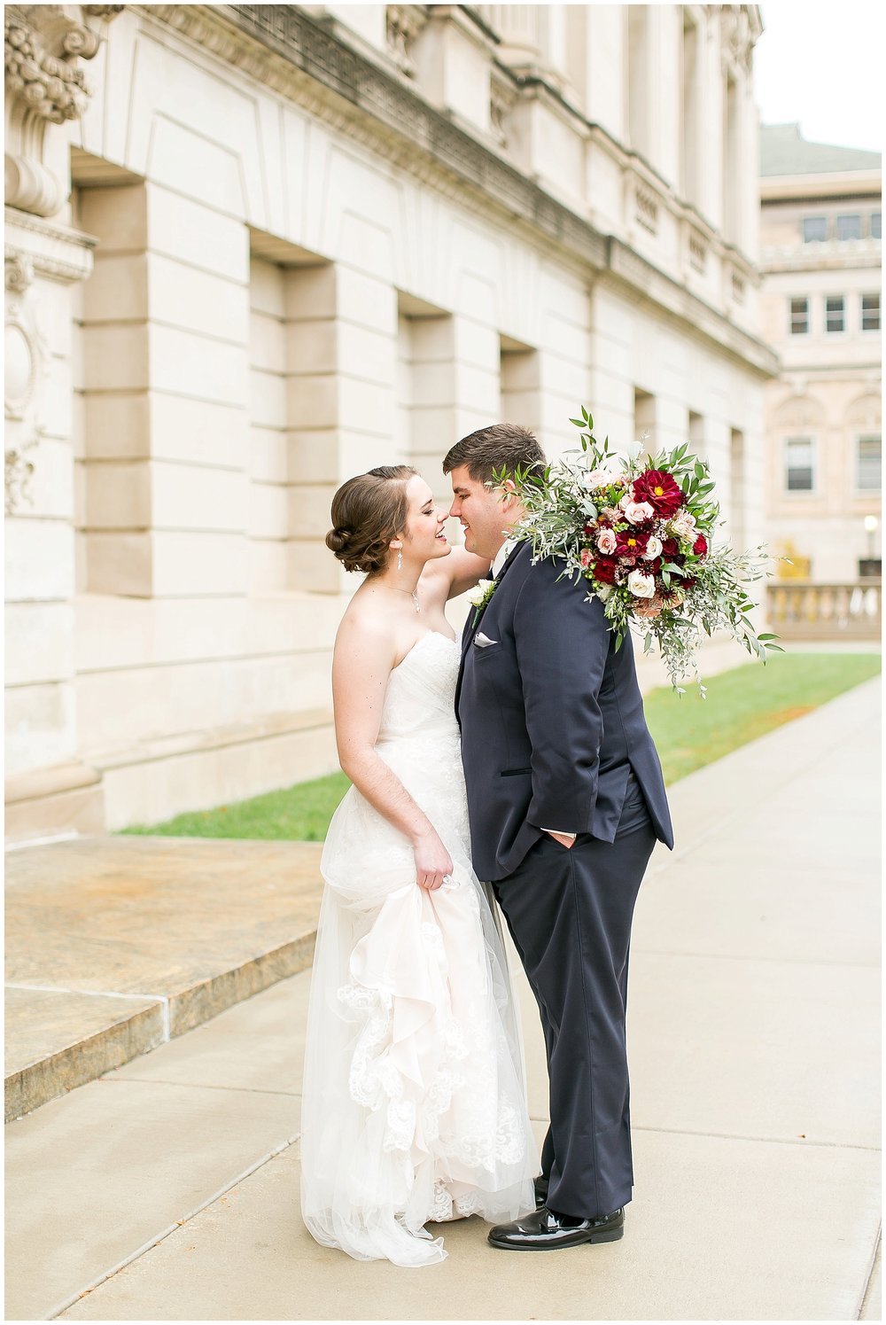 Madison_Wisconsin_Wedding_Photographers_Saint_Paul_University_Catholic_Center_0850.jpg