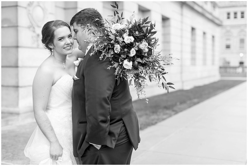 Madison_Wisconsin_Wedding_Photographers_Saint_Paul_University_Catholic_Center_0852.jpg