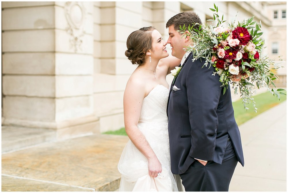 Madison_Wisconsin_Wedding_Photographers_Saint_Paul_University_Catholic_Center_0853.jpg