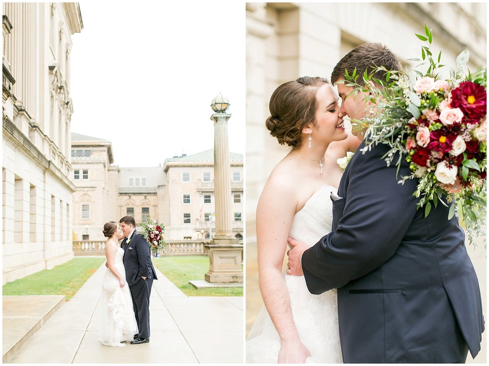 Madison_Wisconsin_Wedding_Photographers_Saint_Paul_University_Catholic_Center_0854.jpg