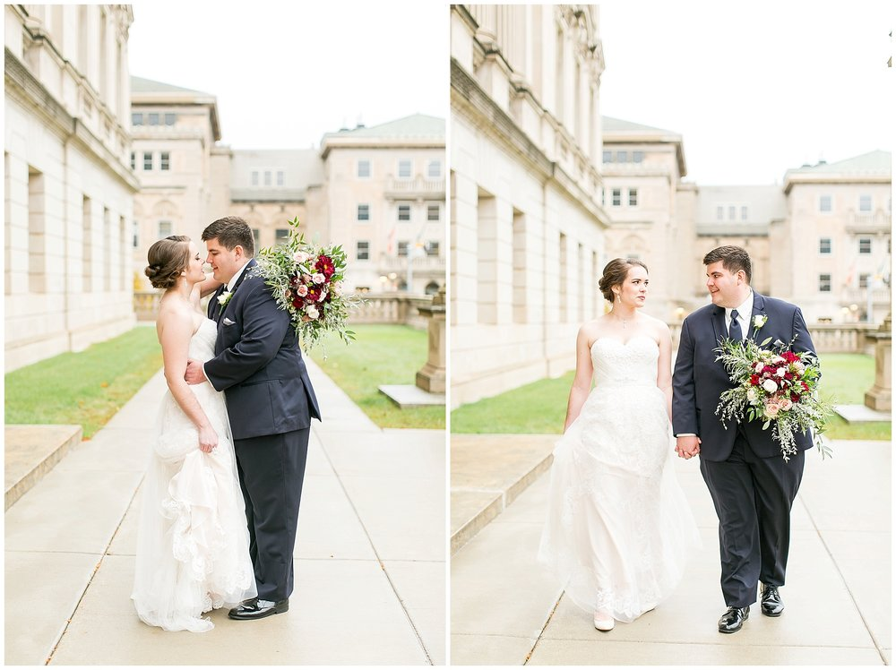 Madison_Wisconsin_Wedding_Photographers_Saint_Paul_University_Catholic_Center_0856.jpg