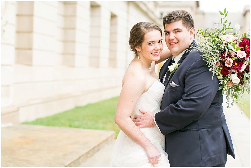 Madison_Wisconsin_Wedding_Photographers_Saint_Paul_University_Catholic_Center_0857.jpg