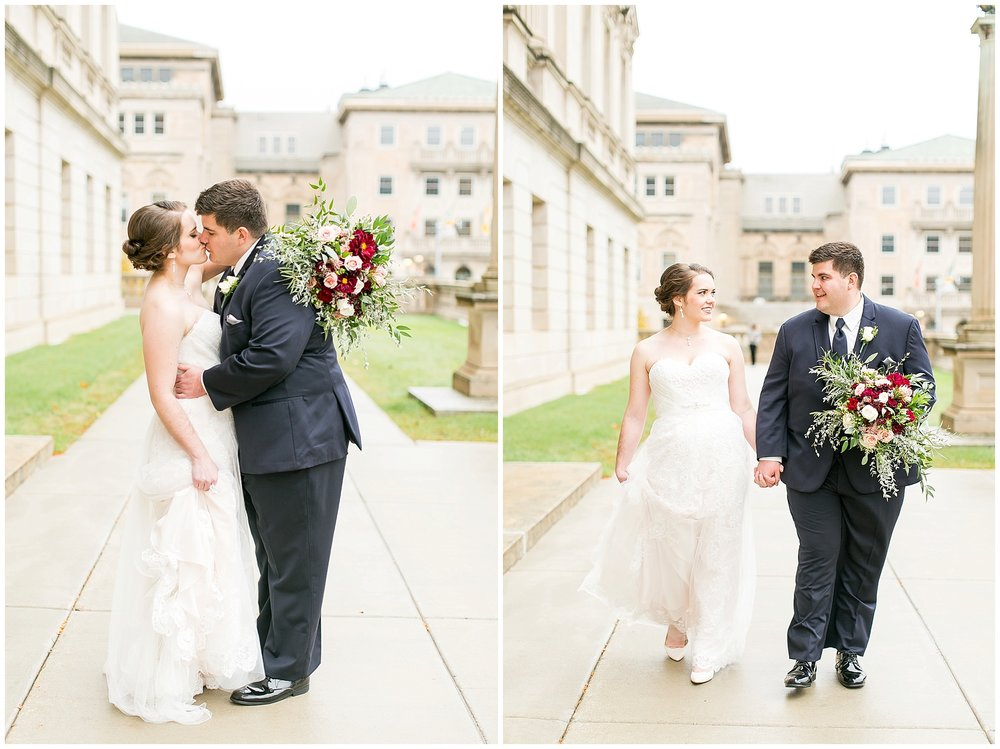 Madison_Wisconsin_Wedding_Photographers_Saint_Paul_University_Catholic_Center_0858.jpg