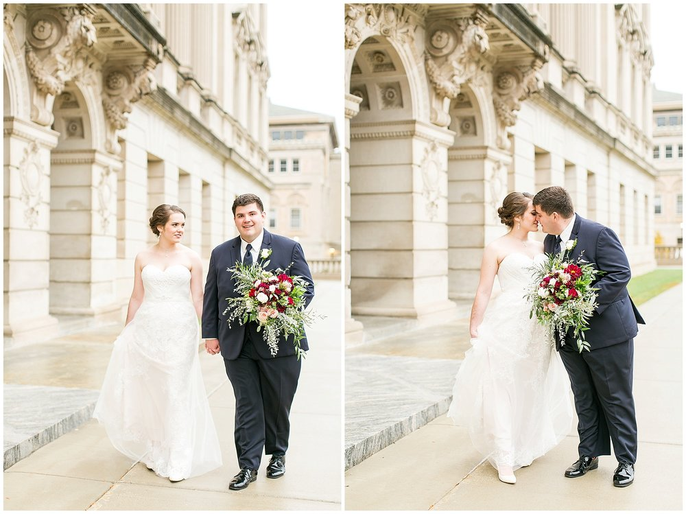Madison_Wisconsin_Wedding_Photographers_Saint_Paul_University_Catholic_Center_0859.jpg