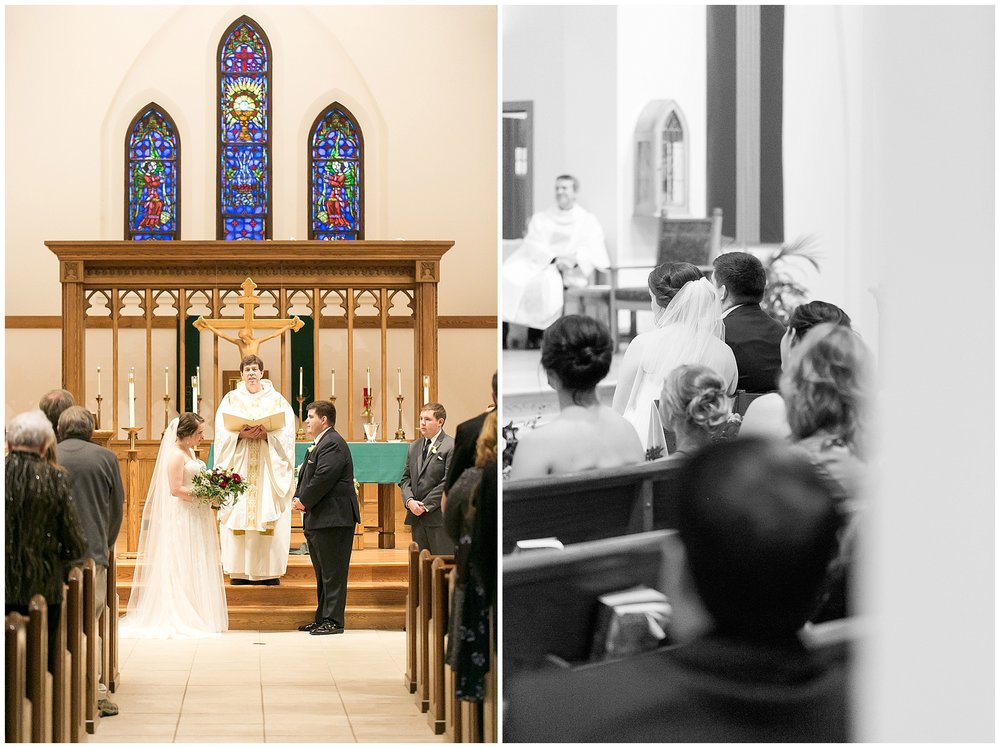 Madison_Wisconsin_Wedding_Photographers_Saint_Paul_University_Catholic_Center_0861.jpg