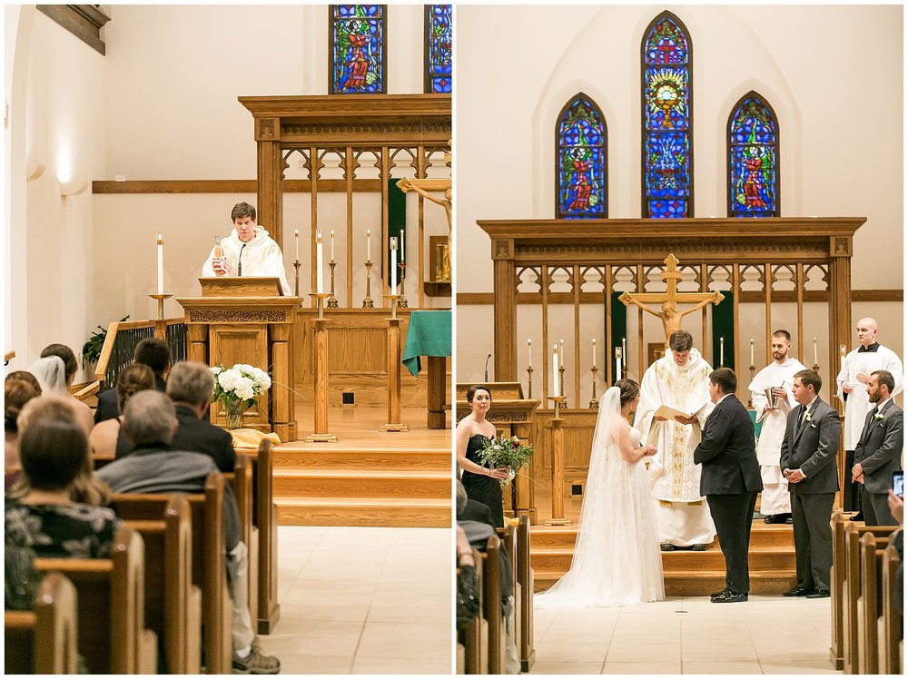 Madison_Wisconsin_Wedding_Photographers_Saint_Paul_University_Catholic_Center_0863.jpg