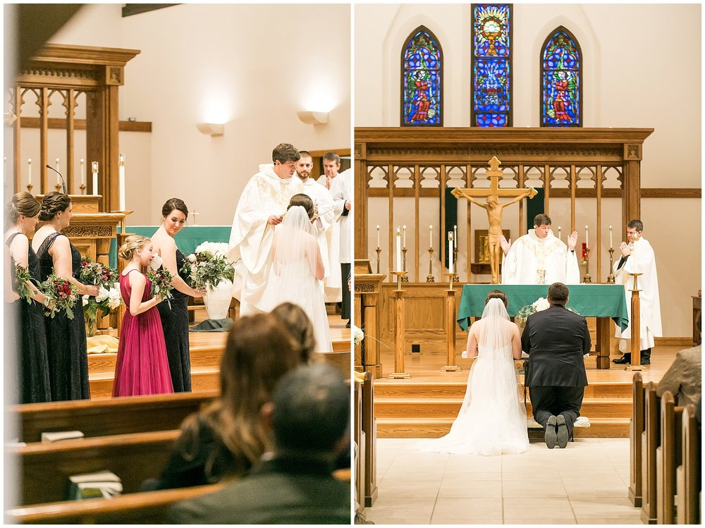 Madison_Wisconsin_Wedding_Photographers_Saint_Paul_University_Catholic_Center_0864.jpg