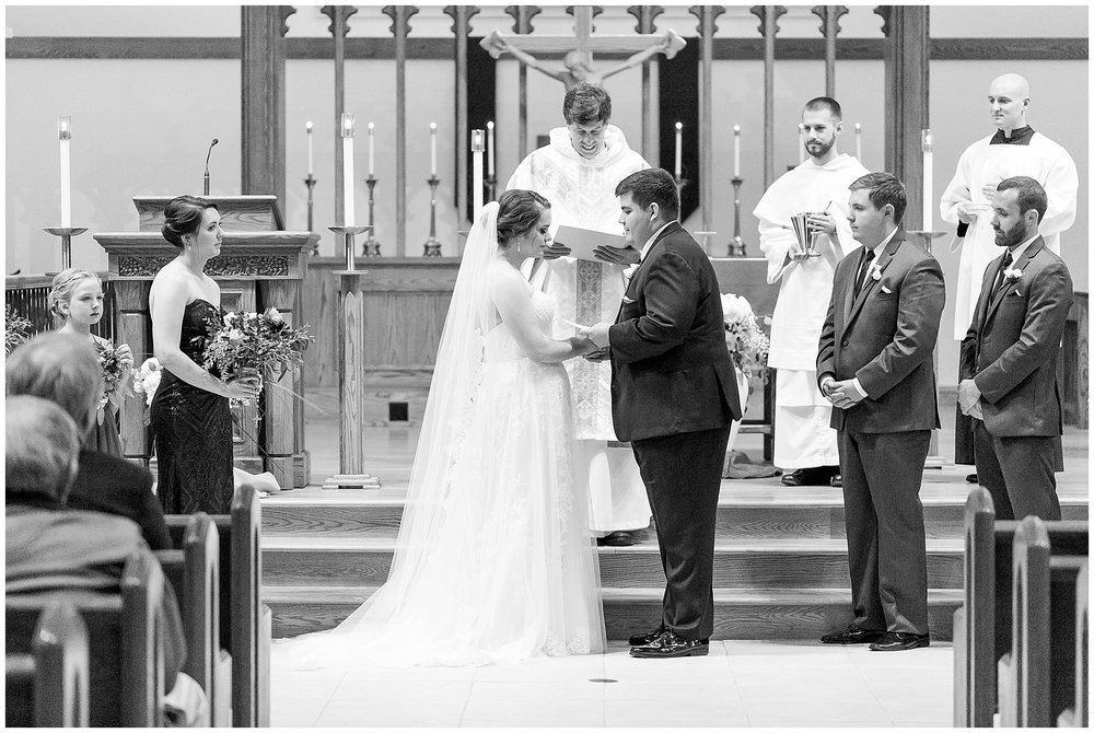 Madison_Wisconsin_Wedding_Photographers_Saint_Paul_University_Catholic_Center_0865.jpg