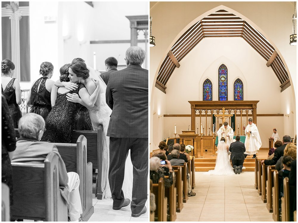 Madison_Wisconsin_Wedding_Photographers_Saint_Paul_University_Catholic_Center_0866.jpg