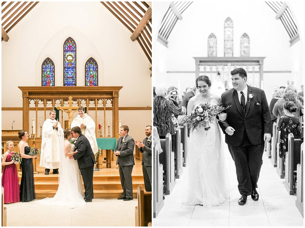 Madison_Wisconsin_Wedding_Photographers_Saint_Paul_University_Catholic_Center_0868.jpg