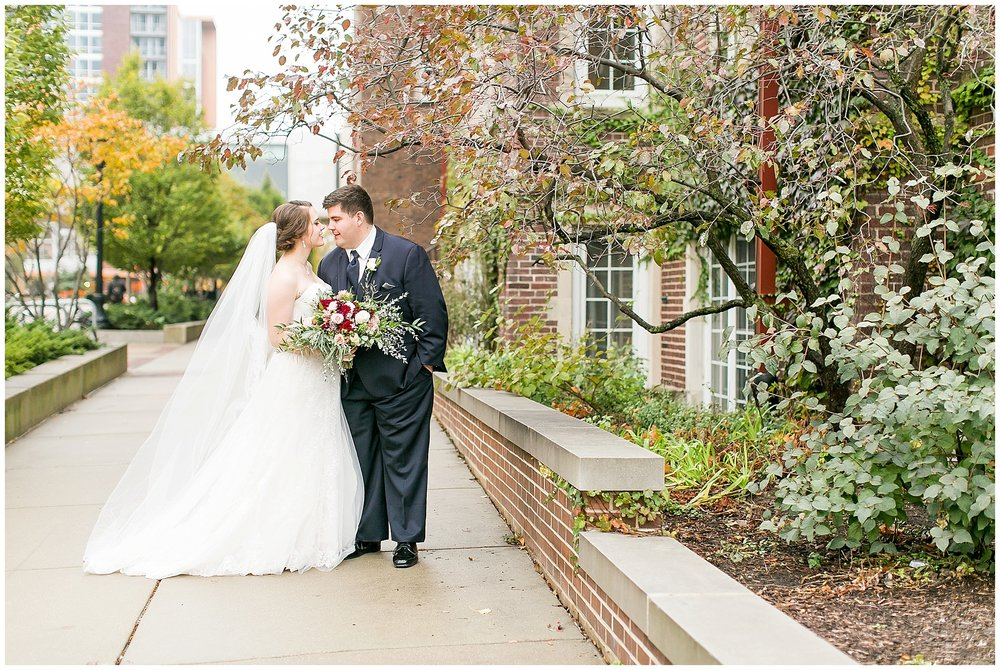 Madison_Wisconsin_Wedding_Photographers_Saint_Paul_University_Catholic_Center_0870.jpg