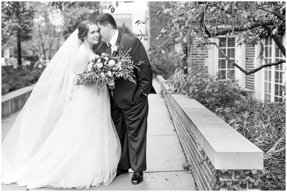Madison_Wisconsin_Wedding_Photographers_Saint_Paul_University_Catholic_Center_0871.jpg