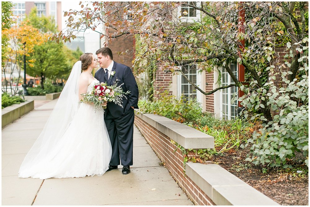 Madison_Wisconsin_Wedding_Photographers_Saint_Paul_University_Catholic_Center_0872.jpg