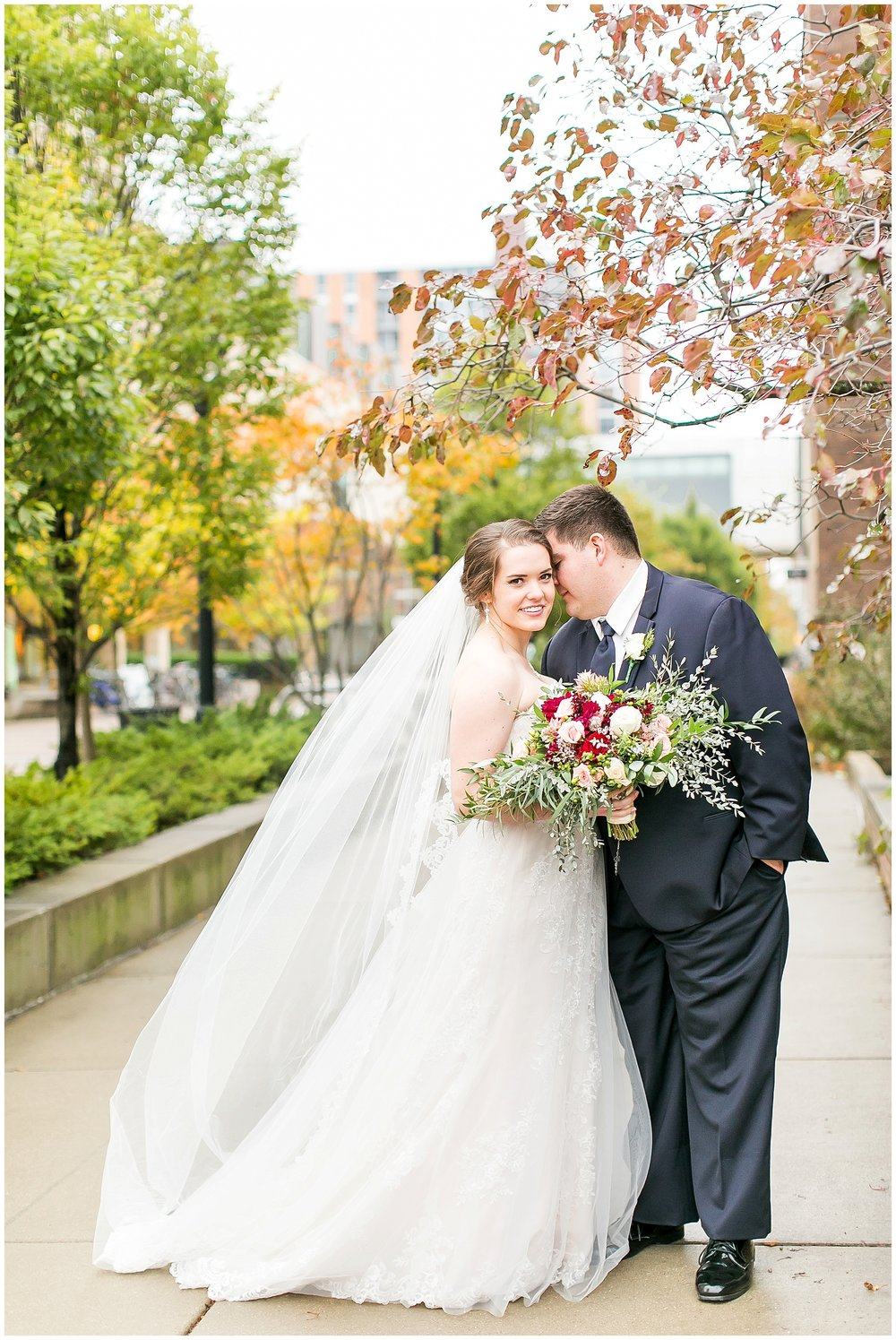 Madison_Wisconsin_Wedding_Photographers_Saint_Paul_University_Catholic_Center_0873.jpg