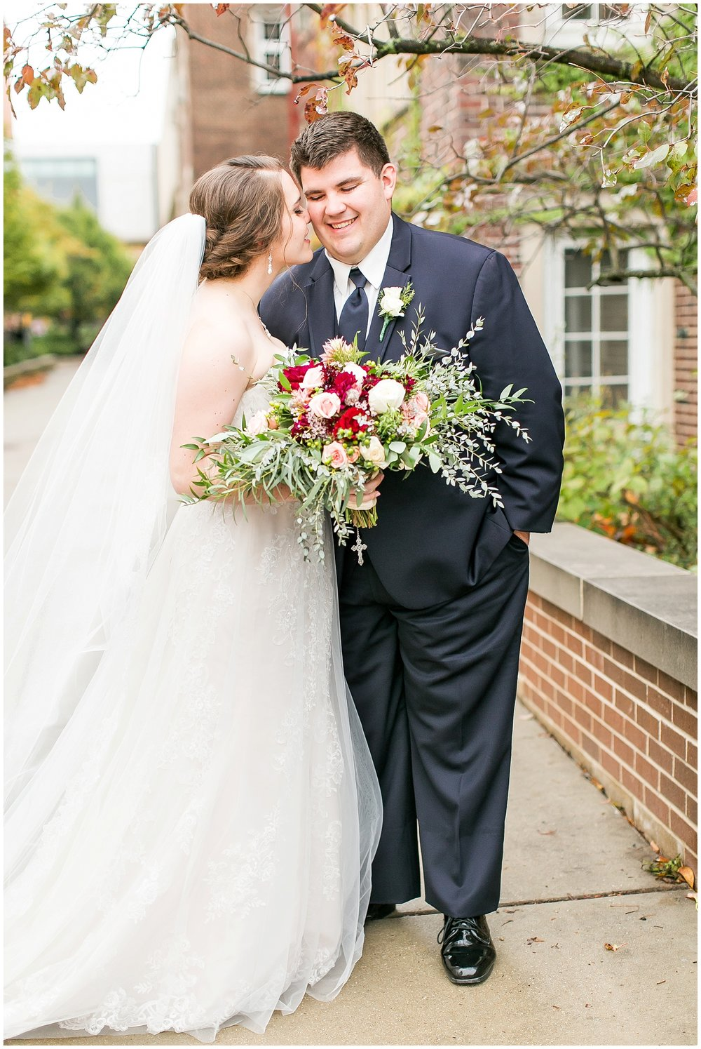 Madison_Wisconsin_Wedding_Photographers_Saint_Paul_University_Catholic_Center_0875.jpg