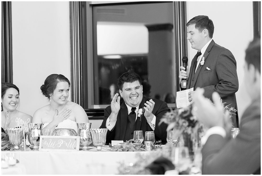 Madison_Wisconsin_Wedding_Photographers_Saint_Paul_University_Catholic_Center_0884.jpg
