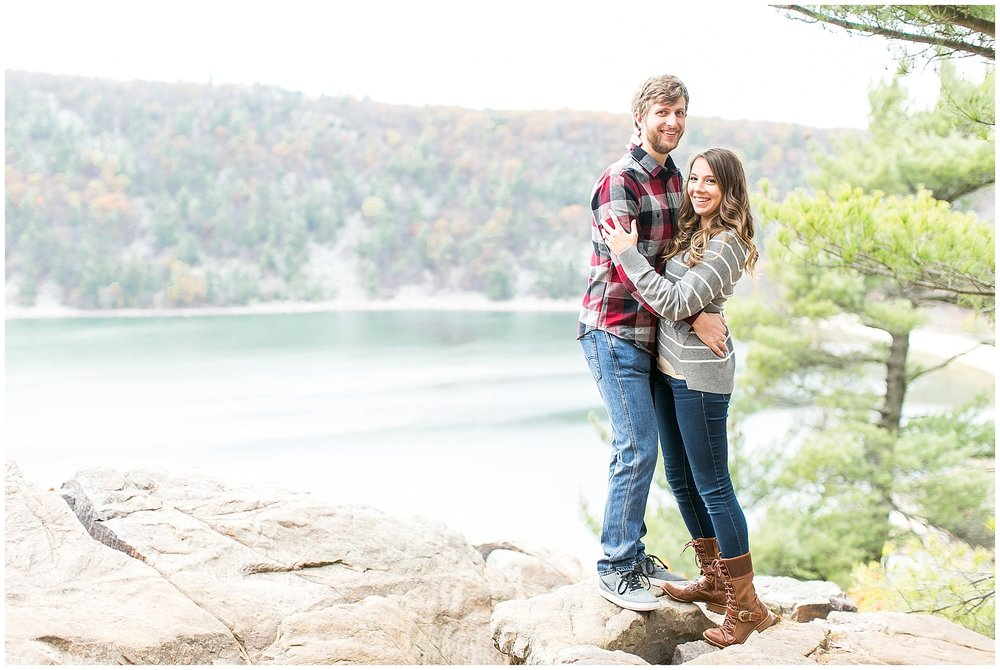 Devils_Lake_State_Park_Engagement_Session_0889.jpg