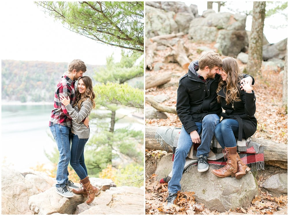 Devils_Lake_State_Park_Engagement_Session_0890.jpg