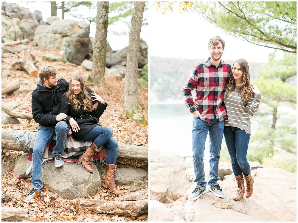 Devils_Lake_State_Park_Engagement_Session_0893.jpg