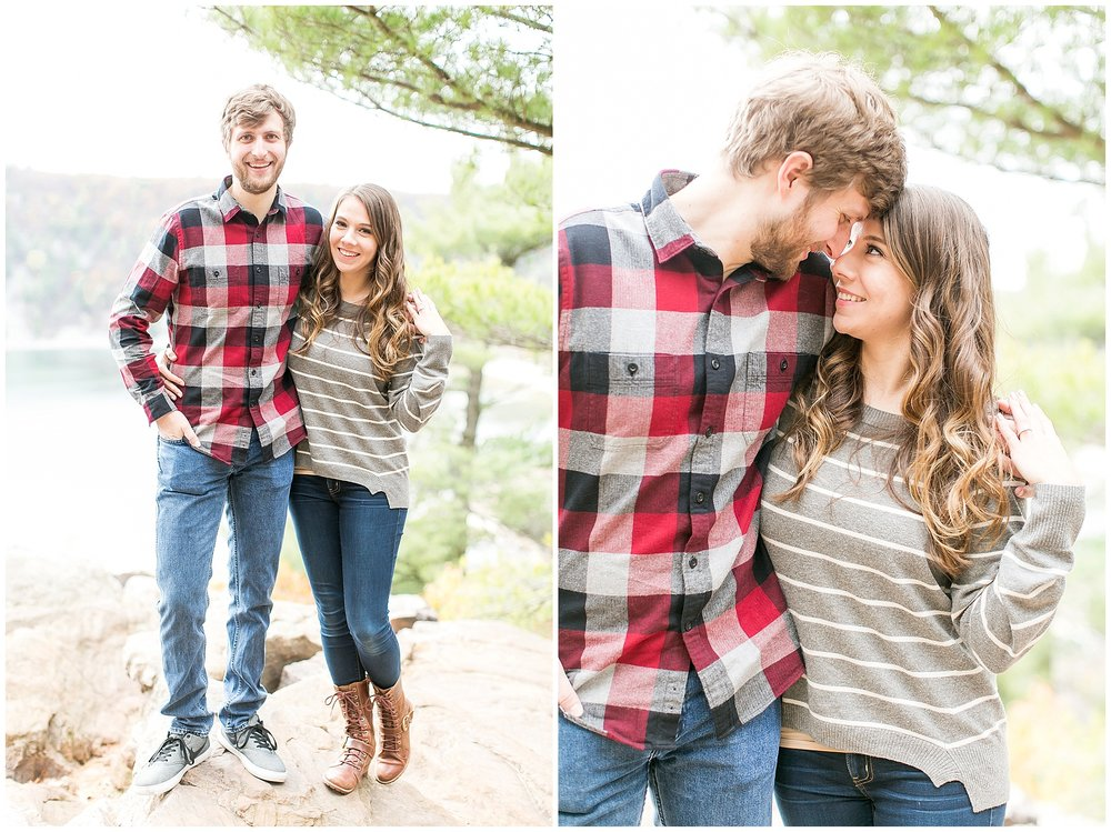Devils_Lake_State_Park_Engagement_Session_0897.jpg