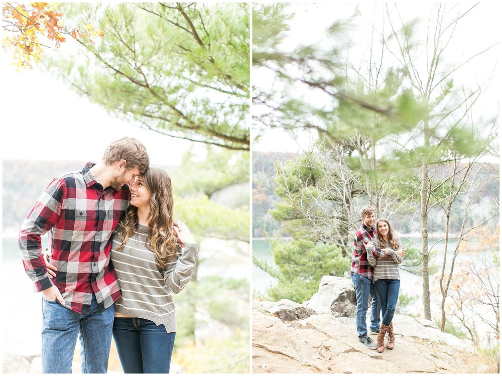 Devils_Lake_State_Park_Engagement_Session_0898.jpg