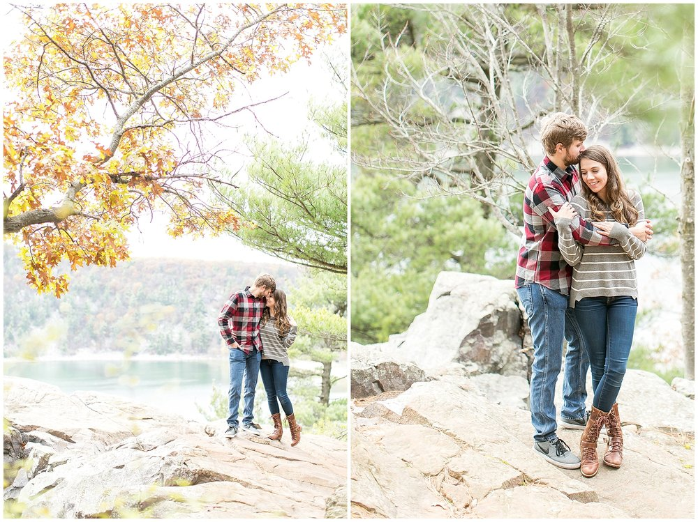 Devils_Lake_State_Park_Engagement_Session_0900.jpg