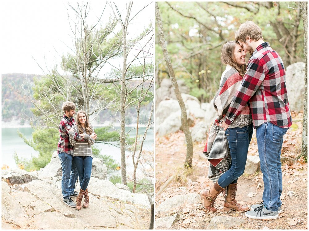 Devils_Lake_State_Park_Engagement_Session_0902.jpg