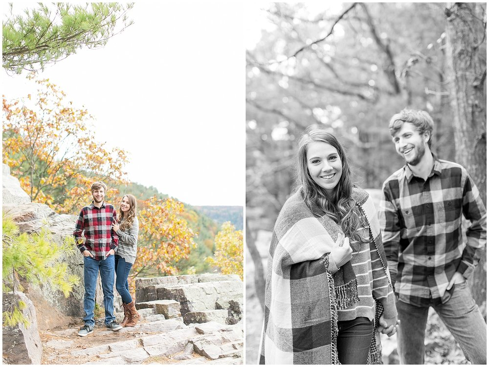 Devils_Lake_State_Park_Engagement_Session_0904.jpg