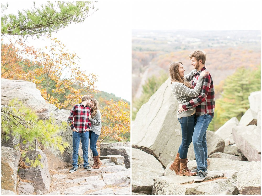 Devils_Lake_State_Park_Engagement_Session_0906.jpg