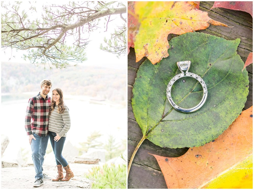 Devils_Lake_State_Park_Engagement_Session_0910.jpg