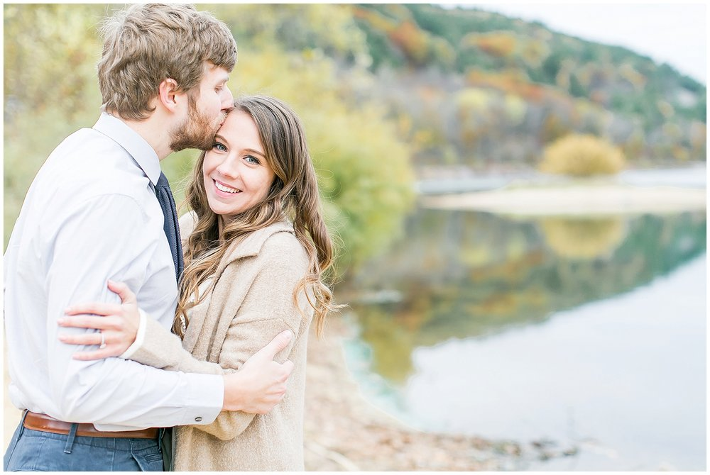 Devils_Lake_State_Park_Engagement_Session_0917.jpg