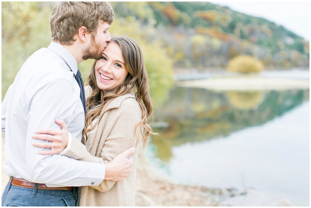 Devils_Lake_State_Park_Engagement_Session_0919.jpg