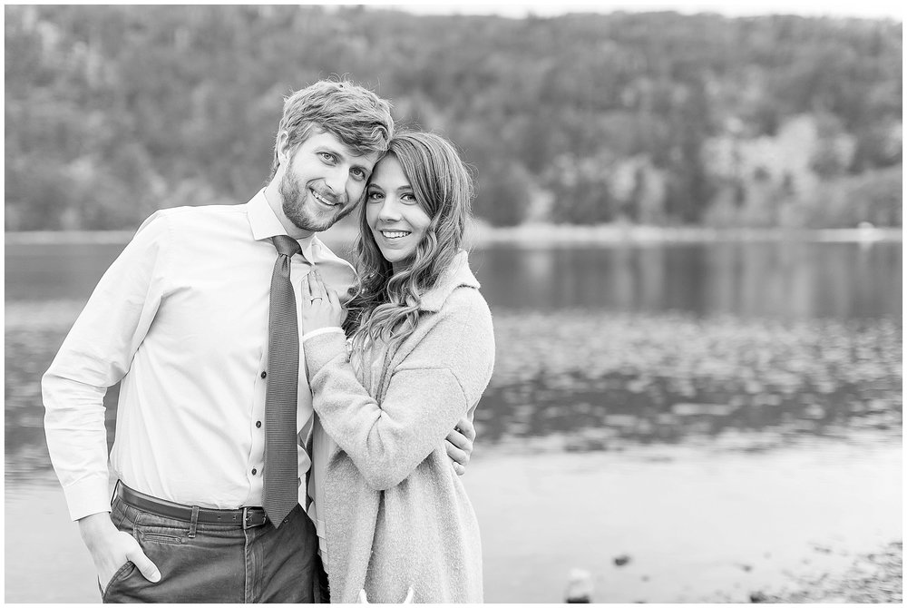 Devils_Lake_State_Park_Engagement_Session_0923.jpg