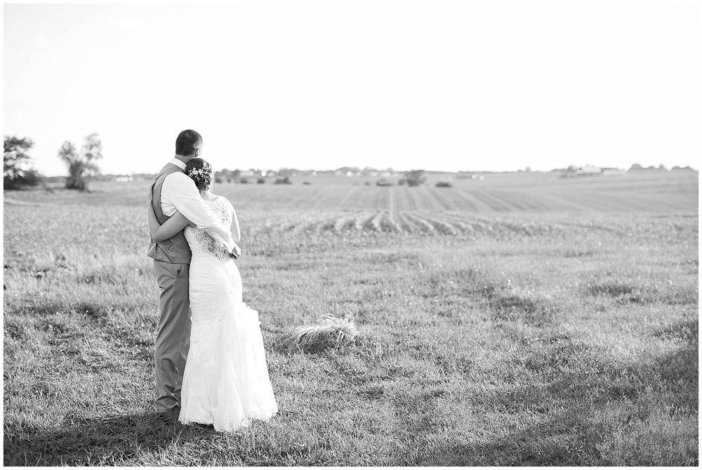Caynay_Photo_Madison_Wisconsin_Wedding_Photographers_1010.jpg
