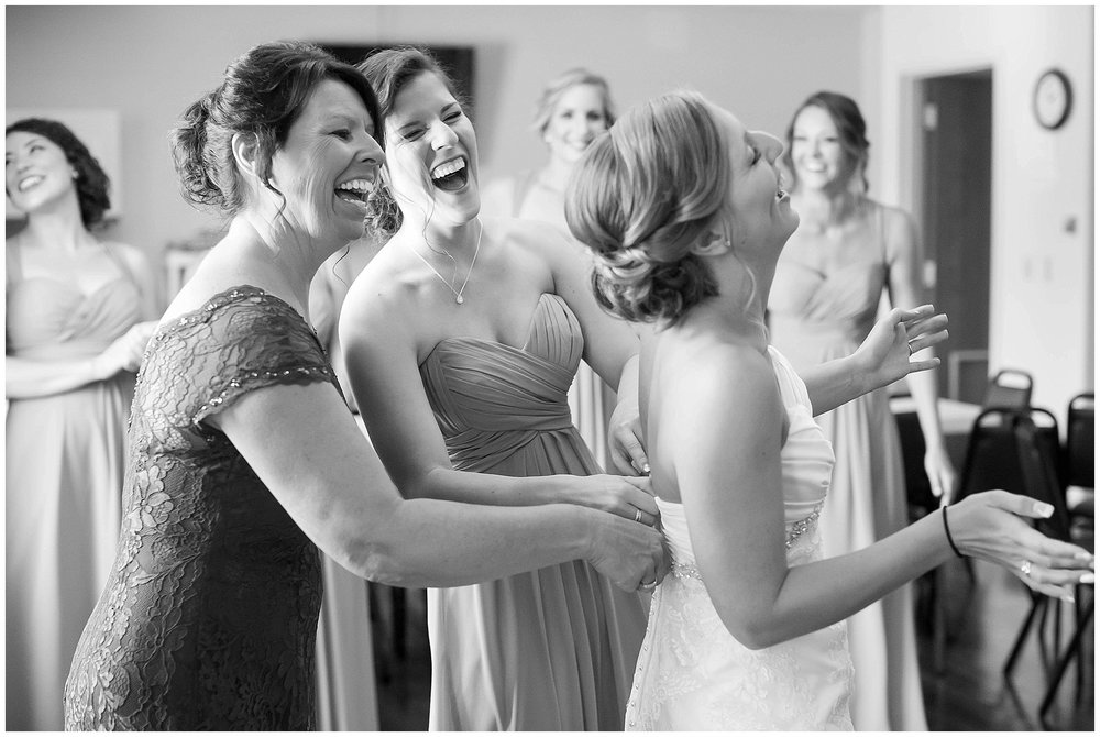 Caynay_Photo_Madison_Wisconsin_Wedding_Photographers_1029.jpg