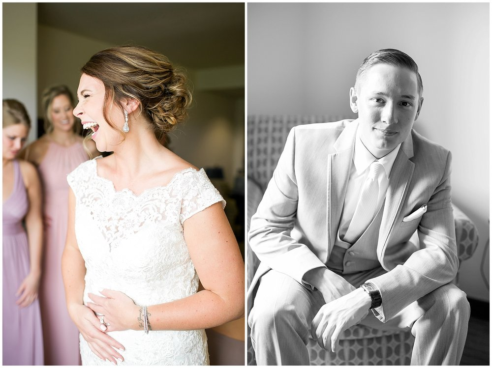 Caynay_Photo_Madison_Wisconsin_Wedding_Photographers_1032.jpg