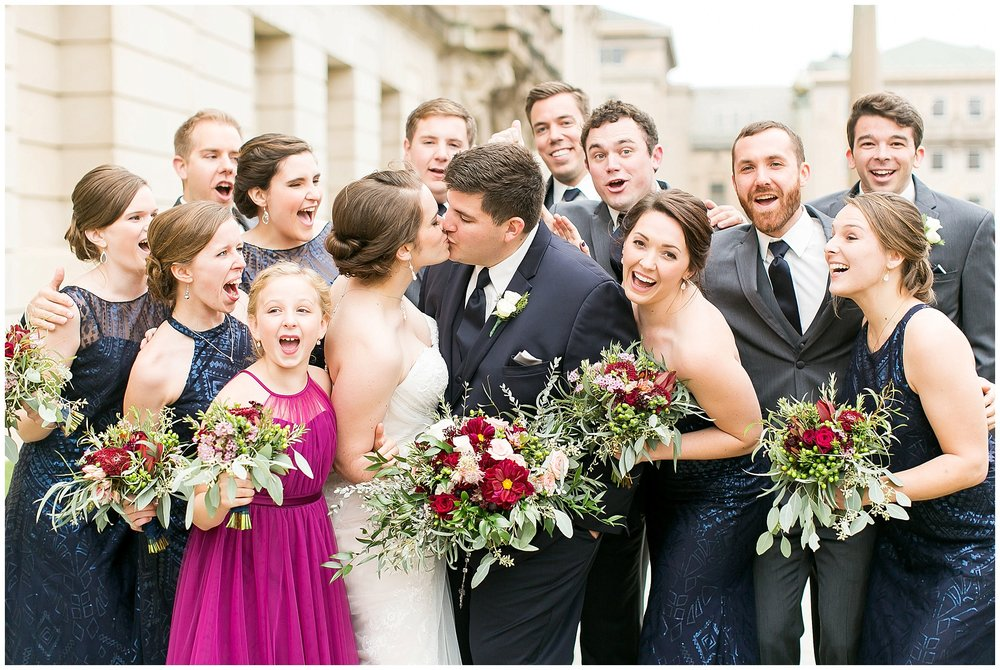 Caynay_Photo_Madison_Wisconsin_Wedding_Photographers_1038.jpg
