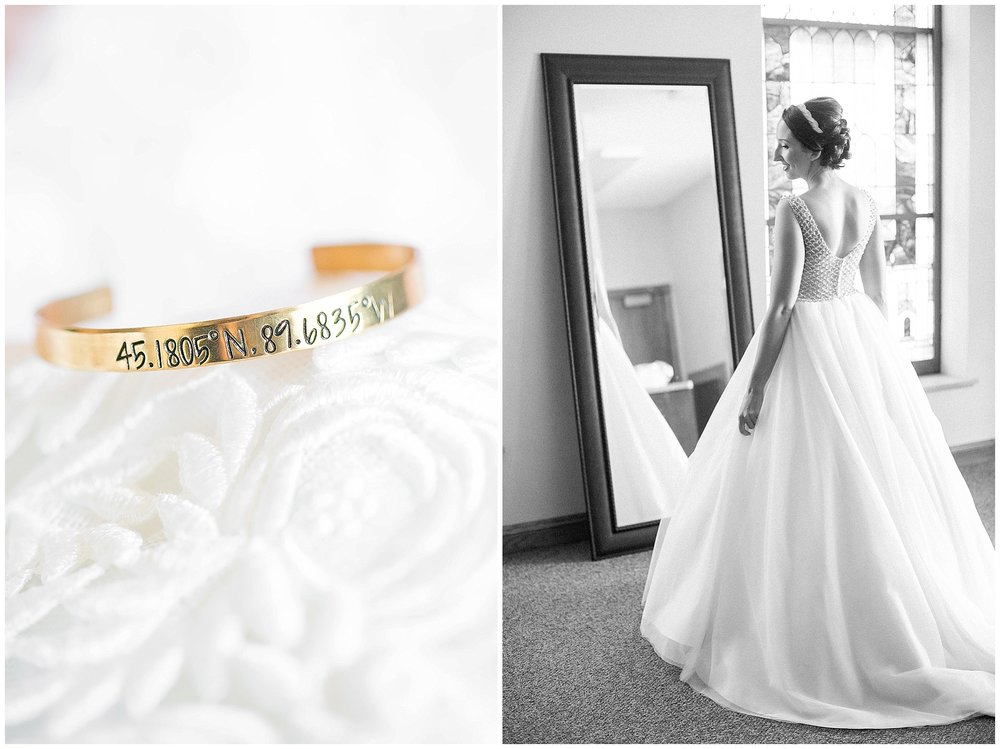 Caynay_Photo_Madison_Wisconsin_Wedding_Photographers_1042.jpg