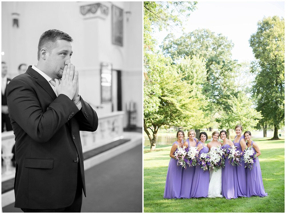 Caynay_Photo_Madison_Wisconsin_Wedding_Photographers_1043.jpg