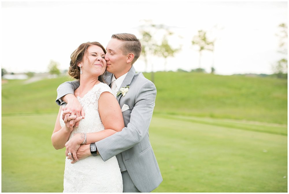 Caynay_Photo_Madison_Wisconsin_Wedding_Photographers_1050.jpg