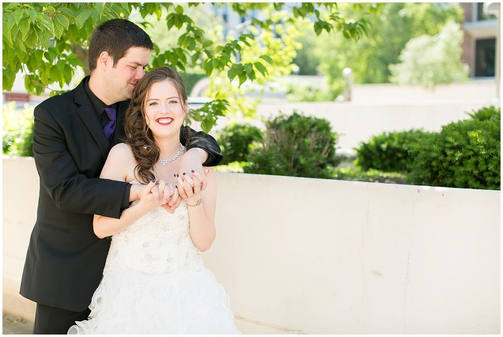 Caynay_Photo_Madison_Wisconsin_Wedding_Photographers_1054.jpg