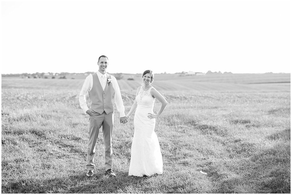 Caynay_Photo_Madison_Wisconsin_Wedding_Photographers_1061.jpg