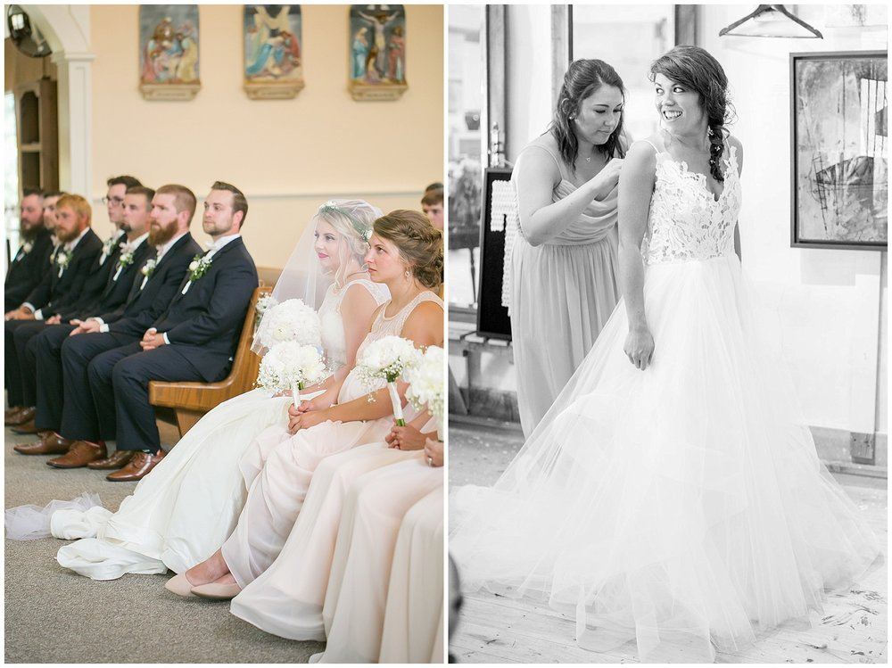 Caynay_Photo_Madison_Wisconsin_Wedding_Photographers_1066.jpg