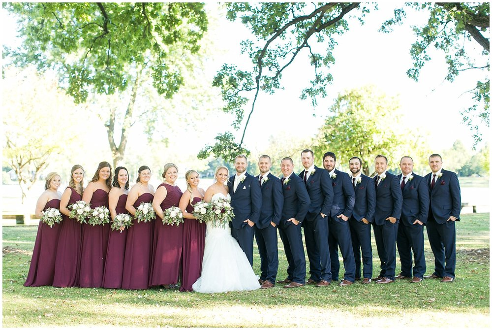 Caynay_Photo_Madison_Wisconsin_Wedding_Photographers_1067.jpg