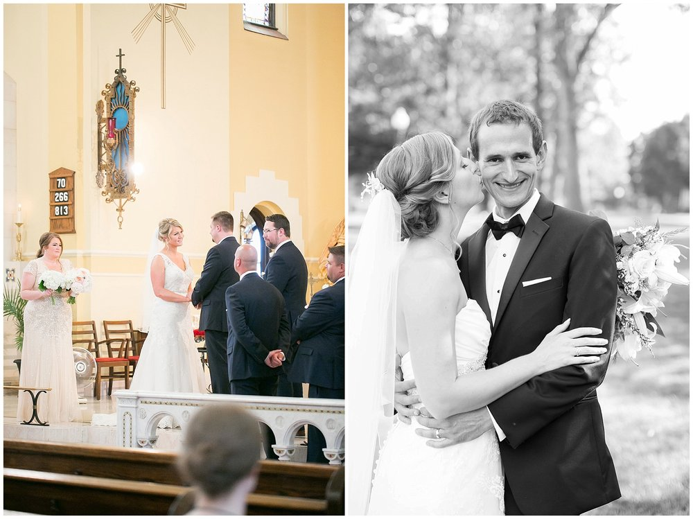 Caynay_Photo_Madison_Wisconsin_Wedding_Photographers_1070.jpg