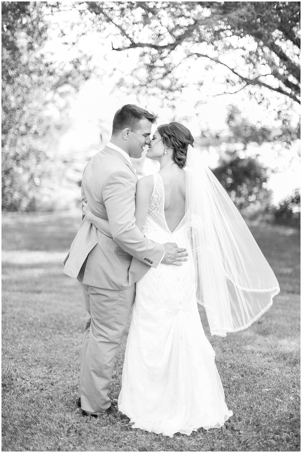 Caynay_Photo_Madison_Wisconsin_Wedding_Photographers_1071.jpg