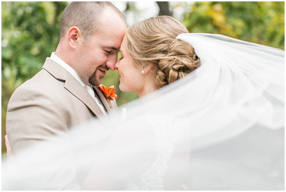 Caynay_Photo_Madison_Wisconsin_Wedding_Photographers_1088.jpg